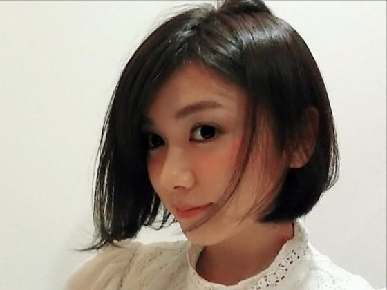 今井成美 吉本新喜劇の美人座員自画撮り 画像20枚 9