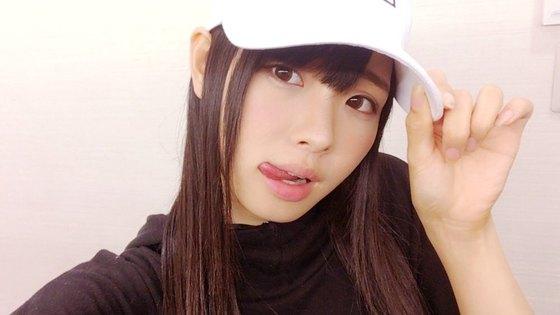 窪田美沙 まるごと◆みーしゃん♪のノーブラCカップキャプ 画像50枚 50