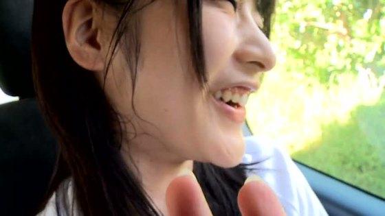 神谷えりな DVD甘神様のGカップ爆乳ハミ乳キャプ 画像65枚 28
