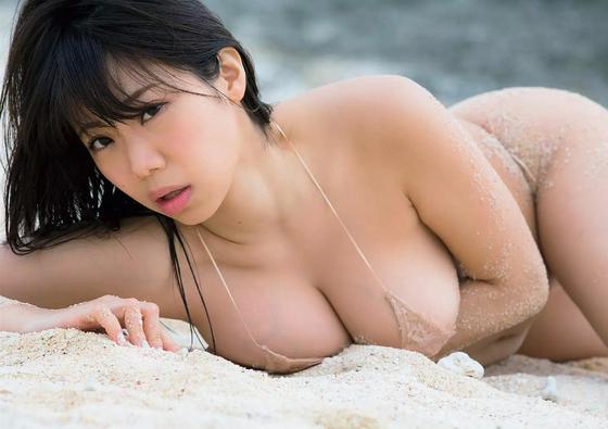 鈴木ふみ奈 ふみももリターンズ発売記念ソフマップイベント 画像30枚 18