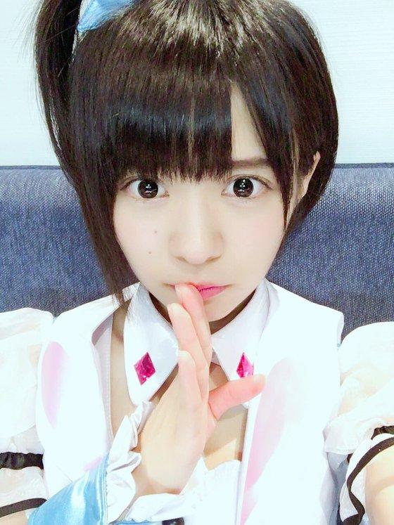 朝倉ゆり バクステ外神田一丁目の美少女自画撮り 画像20枚 10