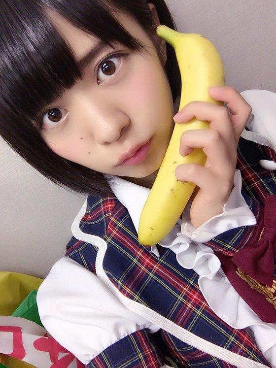 朝倉ゆり バクステ外神田一丁目の美少女自画撮り 画像20枚 2