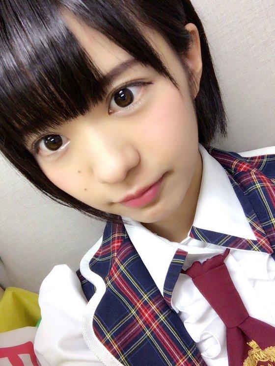 朝倉ゆり バクステ外神田一丁目の美少女自画撮り 画像20枚 3