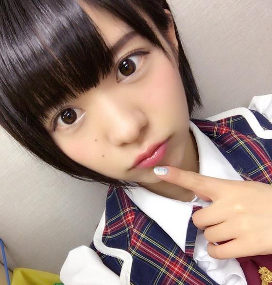 朝倉ゆり バクステ外神田一丁目の美少女自画撮り 画像20枚 4