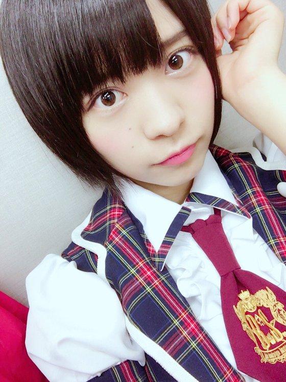 朝倉ゆり バクステ外神田一丁目の美少女自画撮り 画像20枚 5
