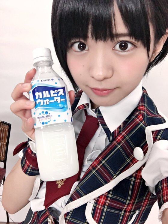 朝倉ゆり バクステ外神田一丁目の美少女自画撮り 画像20枚 6