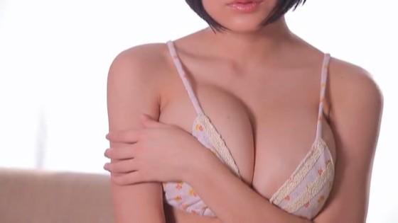 Ramu セーラー服脱衣&Gカップ爆乳キャプ 画像30枚 10
