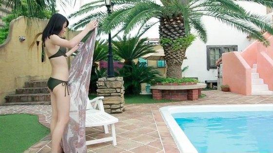 矢島舞美 写真集ひとりの季節の厳選水着姿グラビア 画像29枚 15