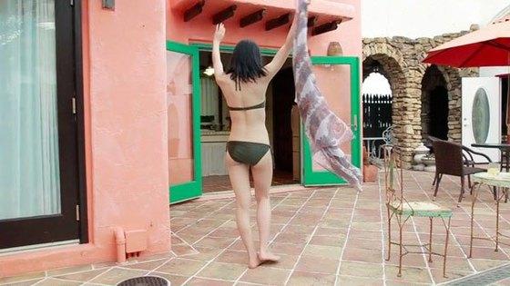 矢島舞美 写真集ひとりの季節の厳選水着姿グラビア 画像29枚 16
