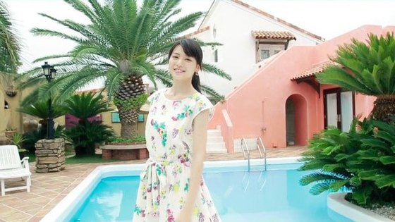 矢島舞美 写真集ひとりの季節の厳選水着姿グラビア 画像29枚 24