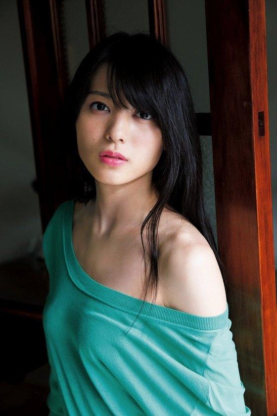 矢島舞美 写真集ひとりの季節の厳選水着姿グラビア 画像29枚 5