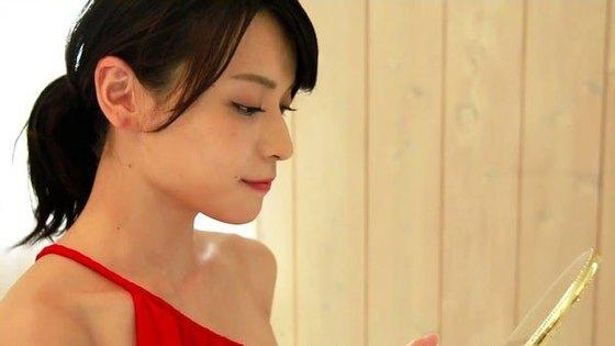 矢島舞美 写真集ひとりの季節の厳選水着姿グラビア 画像29枚 9