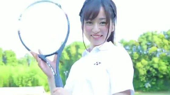美倉夏菜 全力黒髪少女のパイパン股間食い込みキャプ 画像44枚 16