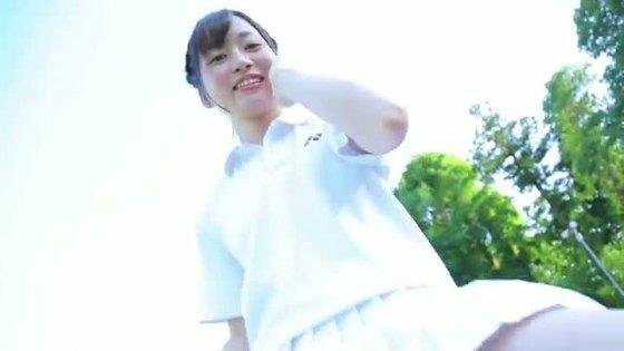 美倉夏菜 全力黒髪少女のパイパン股間食い込みキャプ 画像44枚 17
