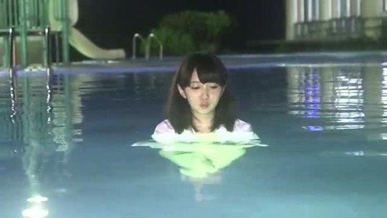 西野早耶 DVDさややんとにこにこ旅行の水着姿キャプ 画像26枚 18