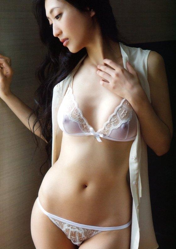 壇蜜 フライデー袋とじの写真集先行ヌードグラビア 画像26枚 11