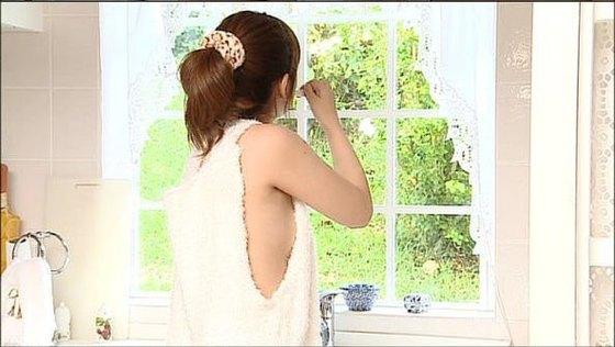 坂口杏里 MUTEKIからAVデビューが決定した小峠元カノのDVDキャプ 画像43枚 14