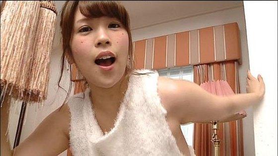 坂口杏里 MUTEKIからAVデビューが決定した小峠元カノのDVDキャプ 画像43枚 17