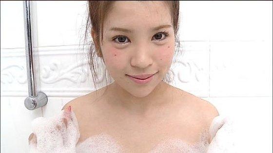 坂口杏里 MUTEKIからAVデビューが決定した小峠元カノのDVDキャプ 画像43枚 25
