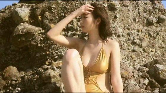 おのののか 週刊現代の最新水着Eカップ谷間グラビア 画像32枚 24