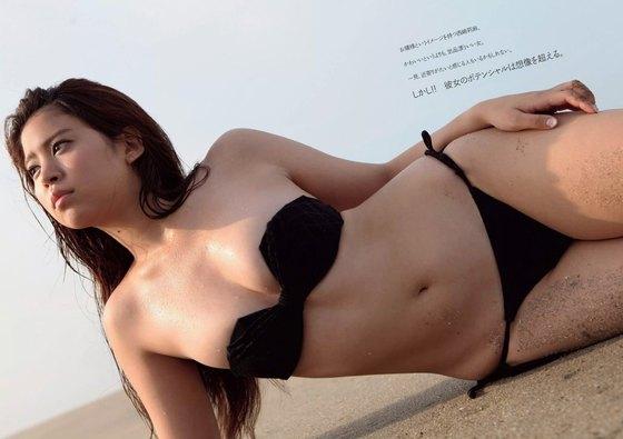 西崎莉麻 DVD作品RemindのEカップ谷間キャプ 画像38枚 1