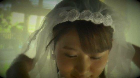 西崎莉麻 DVD作品RemindのEカップ谷間キャプ 画像38枚 29