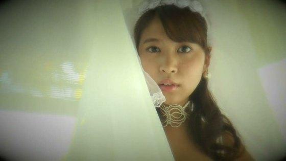 西崎莉麻 DVD作品RemindのEカップ谷間キャプ 画像38枚 5