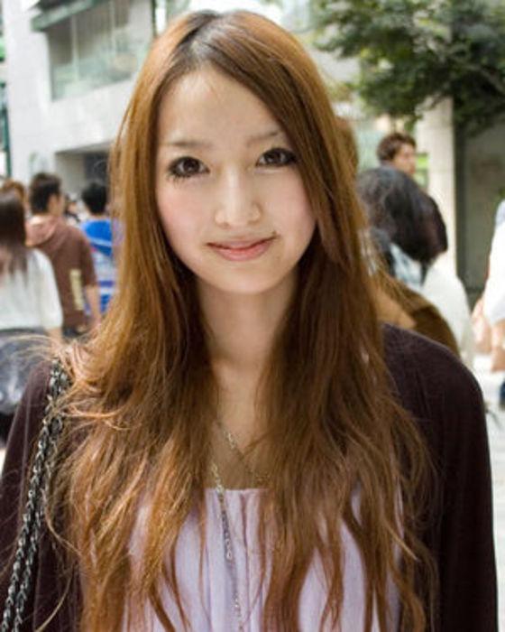加藤紗里 変態水着で魅せたGカップ爆乳の谷間&ハミ乳キャプ 画像39枚 37