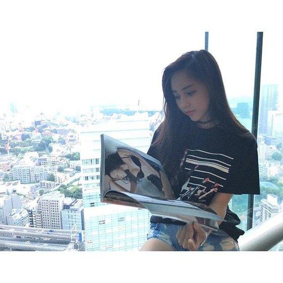 伊藤ゆみ フライデー袋とじの手ブラセミヌードグラビア 画像26枚 24