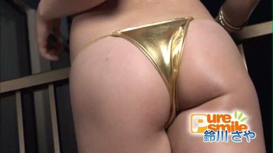 鈴川さや ピュア・ルマイルのムチ尻&股間食い込みキャプ 画像60枚 55