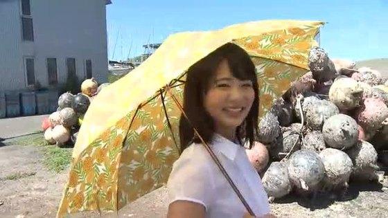 平嶋夏海 フライデー袋とじの写真集ナツコイ先行セミヌード 画像41枚 10