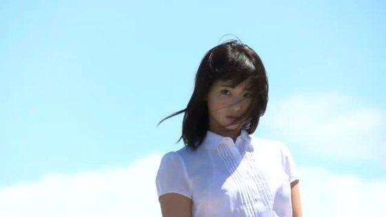 平嶋夏海 フライデー袋とじの写真集ナツコイ先行セミヌード 画像41枚 11