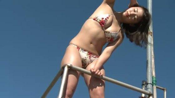 平嶋夏海 フライデー袋とじの写真集ナツコイ先行セミヌード 画像41枚 20