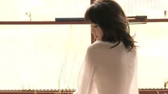 平嶋夏海 フライデー袋とじの写真集ナツコイ先行セミヌード 画像41枚 25