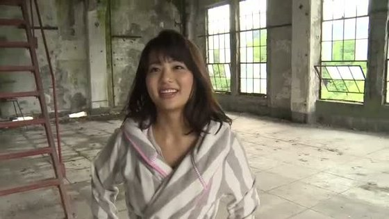 平嶋夏海 フライデー袋とじの写真集ナツコイ先行セミヌード 画像41枚 26