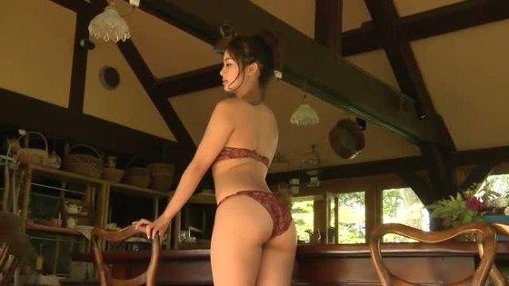 平嶋夏海 フライデー袋とじの写真集ナツコイ先行セミヌード 画像41枚 32
