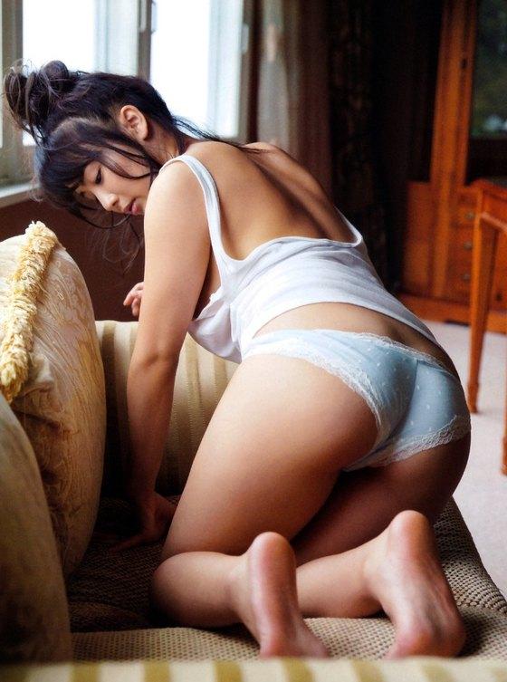 平嶋夏海 フライデー袋とじの写真集ナツコイ先行セミヌード 画像41枚 5