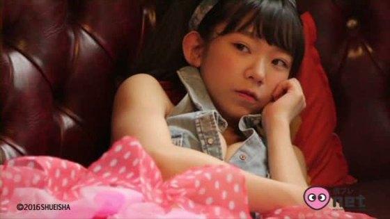 長澤茉里奈 ヤングガンガンの最新Fカップ巨乳グラビア 画像31枚 30