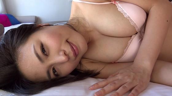 川村ゆきえ 裸足の季節のEカップハミ乳&食い込みキャプ 画像30枚 26