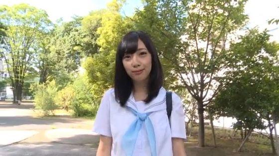 田島菜々 純系ラビリンスの乳首チラ&染みパンキャプ 画像45枚 2