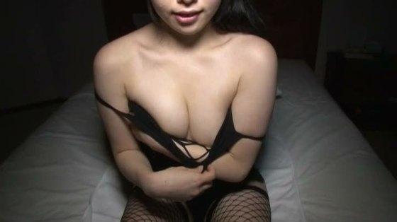 槇りん DVD天使と悪魔のむっちり巨尻食い込みキャプ 画像36枚 29