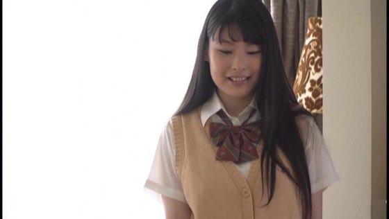 合田柚奈 CitronνのGカップ乳首ポチ&食い込みキャプ 画像43枚 1