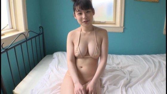合田柚奈 CitronνのGカップ乳首ポチ&食い込みキャプ 画像43枚 25