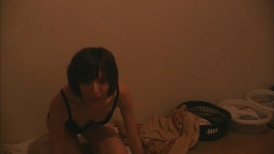光宗薫 闇金ウシジマくんの黒い下着姿胸チラキャプ 画像23枚 12