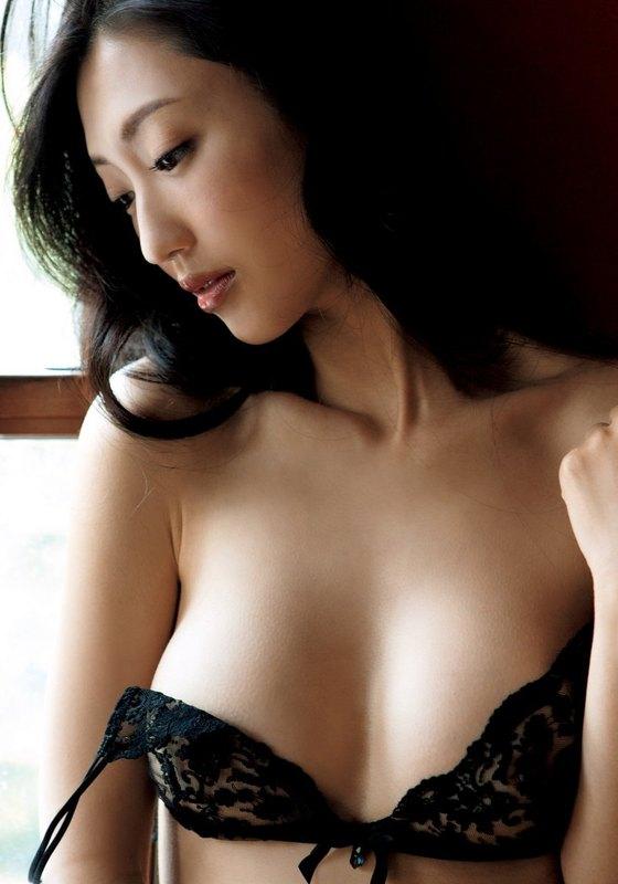 壇蜜 フライデー袋とじの写真集先行パイパンヌードグラビア 画像44枚 3
