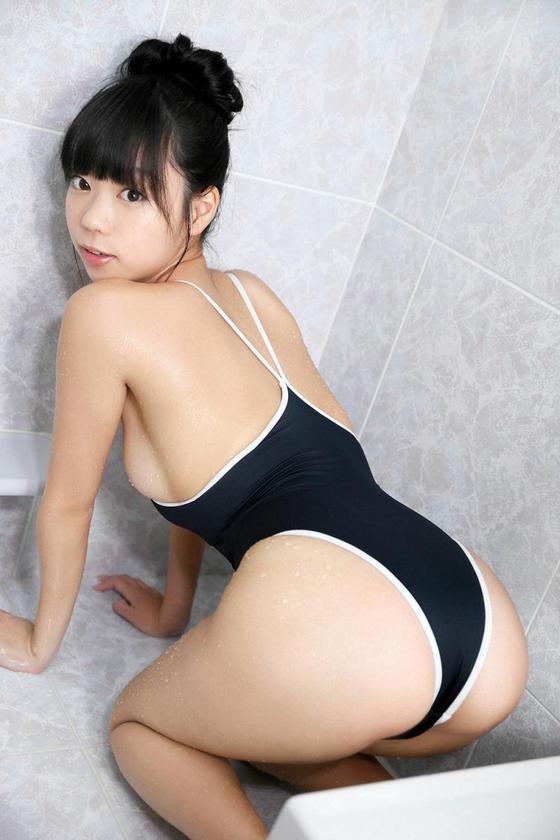 青山ひかる 有吉反省会の汚すぎるお尻キャプ 画像29枚 15
