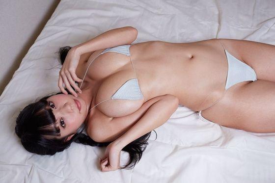 青山ひかる 有吉反省会の汚すぎるお尻キャプ 画像29枚 22