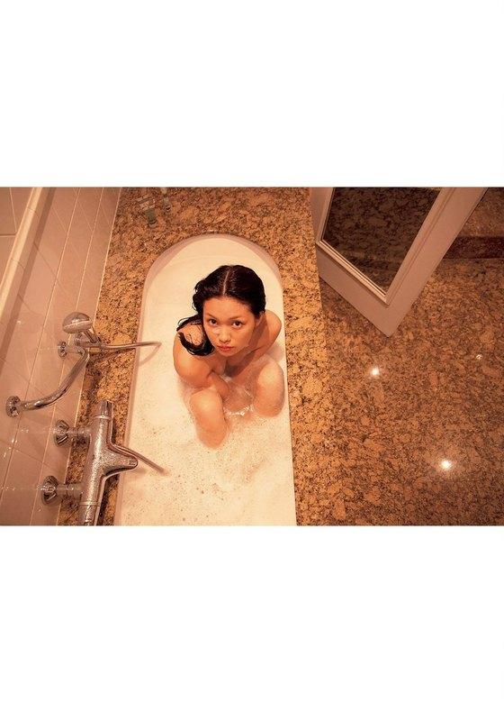 二階堂ふみ インスタに投稿したバニー姿の美尻食い込み 画像23枚 4