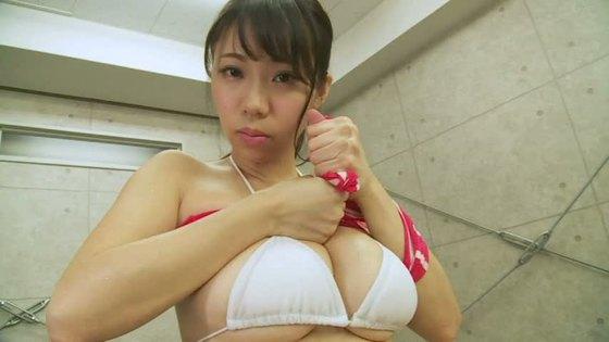 鈴木ふみ奈 withのHカップハミ乳&巨尻食い込みキャプ 画像60枚 44