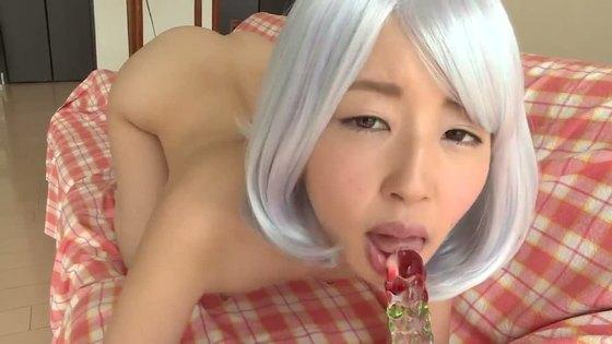 渚野洋子 DVD艶夢のフルヌードパイパン&アナルキャプ 画像60枚 17